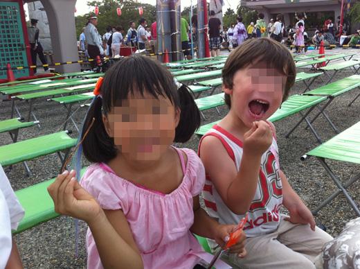 花火3.jpg